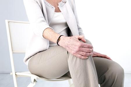 Zsibbadás, égő érzés a lábban: a 6 leggyakoribb okról beszélt a szakorvos - Egészség | Femina