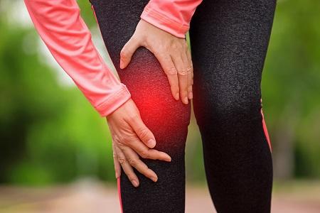 lábfájdalom sántítás járás